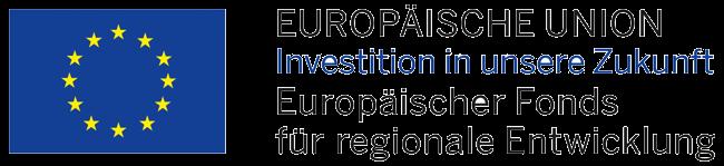 EU Fonds für reg. Entwicklung